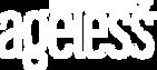 Instantly Ageless Jeunesse Logo