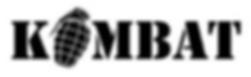 Kombat Tactical Logo