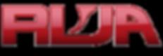 RWA Logo.png
