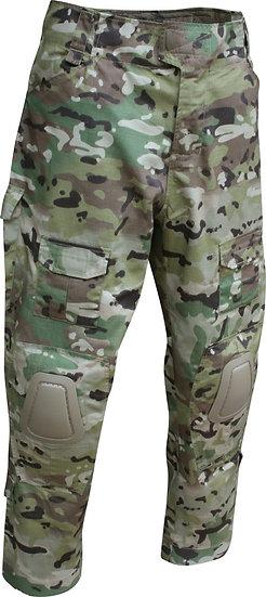 Viper Tactical Elite Trouser V-Cam