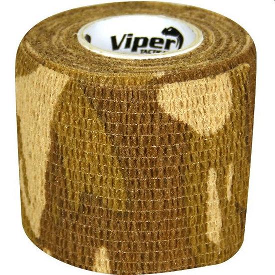 Viper Tactical Tac WrapTape