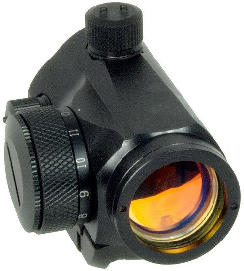 Nuprol Point E1 Red Dot Sight Sight