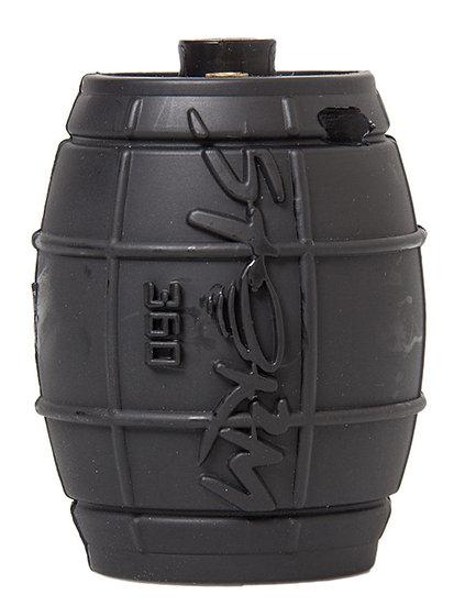 ASG Storm 360 Impact Grenade