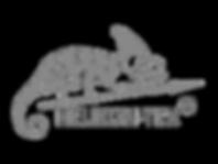Helikon Tex Logo