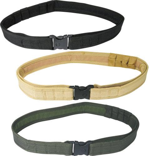 Viper Tactical Security Belt