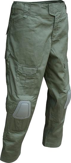 Viper Tactical Elite Trouser Olive Green