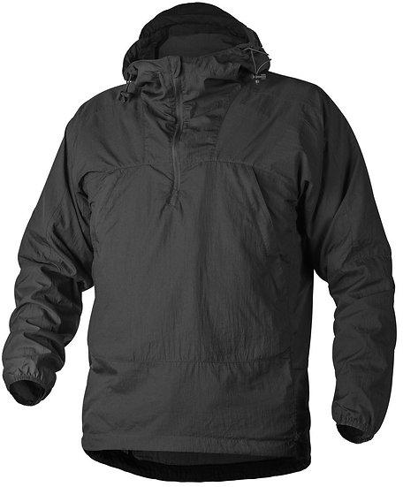 Helikon - Tex Windrunner Jacket Nylon
