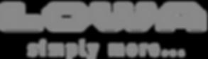Lowa Boots Logo