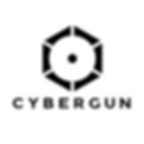 Cybergun Logo