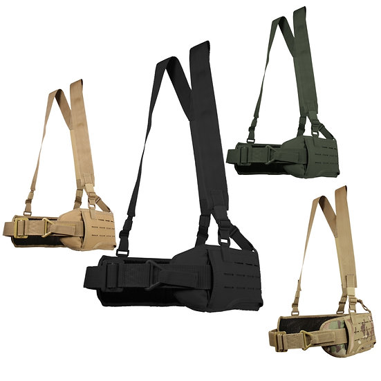 Viper Tactical Harness Set