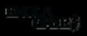 Enola Gaye Logo