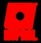 Nuprol Logo.png