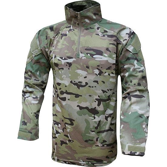 Viper Tactical Warrior Shirt V-Cam