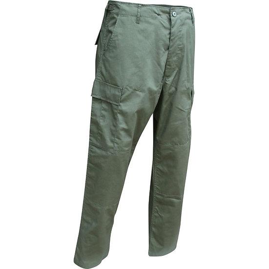 Viper Tactical BDU Trouser Olive Green