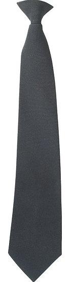 Viper Tactical Clip On Tie