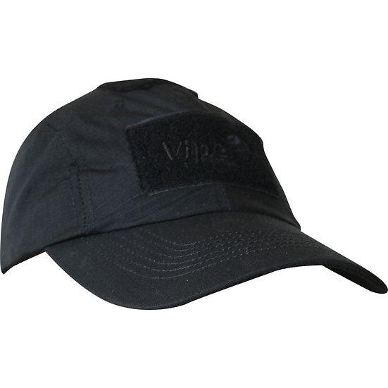 Viper Tactical Elite Baseball Cap Black
