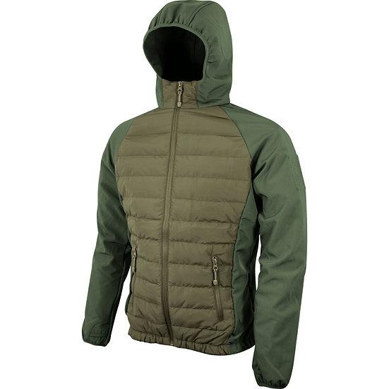 Viper Tactical Sneaker Jacket Olive Green