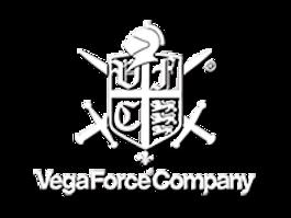 VFC Logo