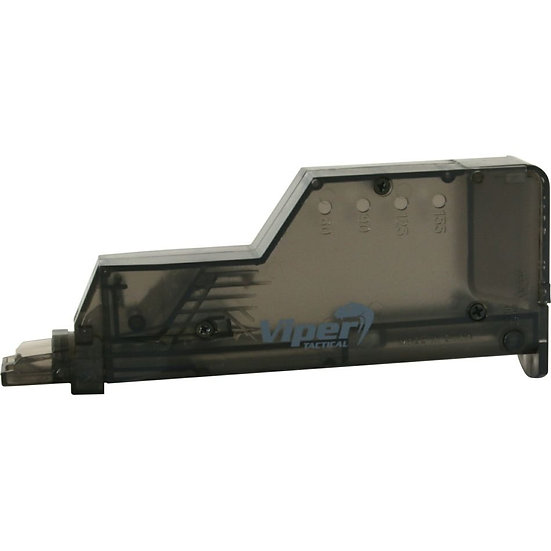 Viper Tactical 150 Round Pistol Speedloader