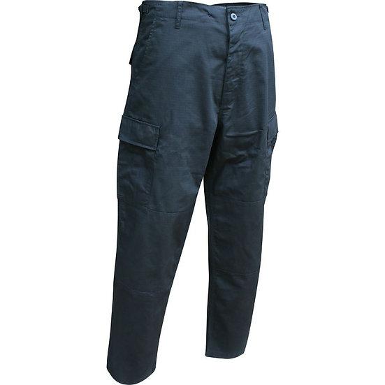 Viper Tactical BDU Trouser Black