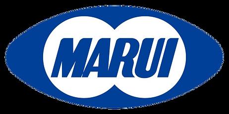 Toky Marui Logo