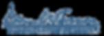 Dan Wesson Logo