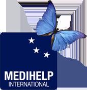 medihelp_logo.png