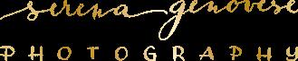 logo-oro-trasparente.png