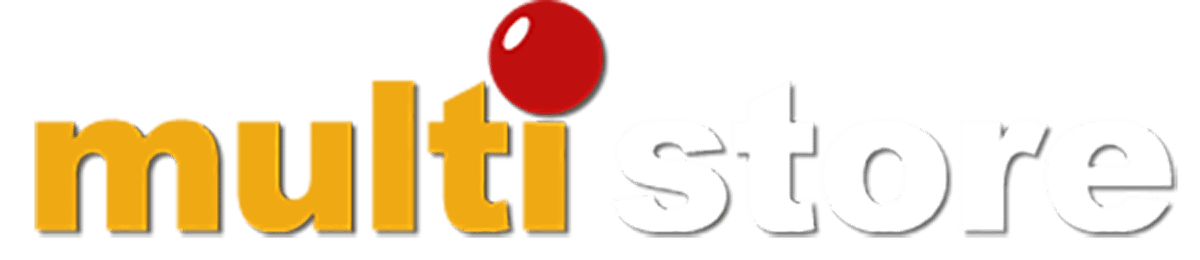 logo-MULTISTORE-ombra3-5.png