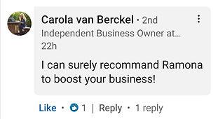 Carola Van Berckel.jpeg