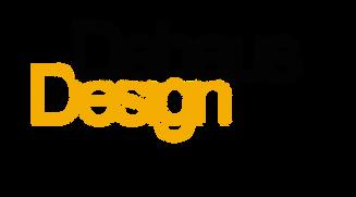 logo-mare-copy.png