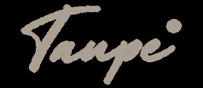 Taupe_logo.png