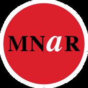 MNaR-logo.png