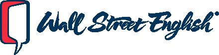 logo-wallstreetinstitute.png