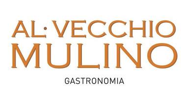 LOGO+NUOVO+AL+VECCHIO+MULINO.jpg