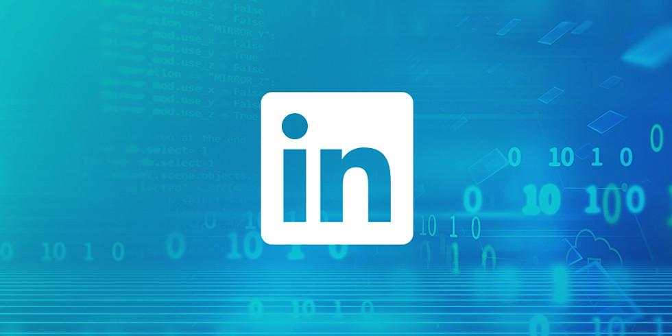 Genera lead con LINKEDIN per Liberi Professionisti, Coach e Consulenti