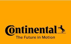 Continental colur.JPG