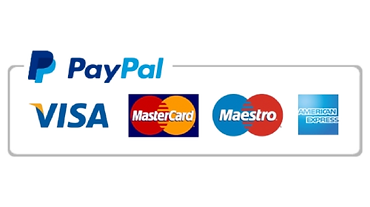 PAYMENTS_edited.png