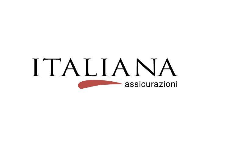 italiana assicurazioni.JPG
