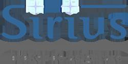 logo-sirius-2.png