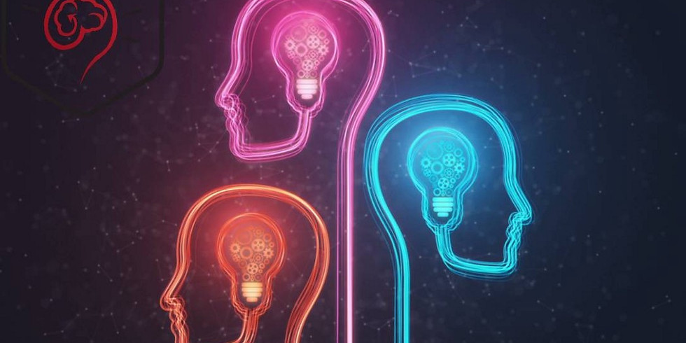 NEURO-SELLING: The powerful use of science and psychology for advancing sales