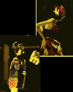 酒妹服裝-06.webp