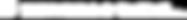 富邦logo-13.png