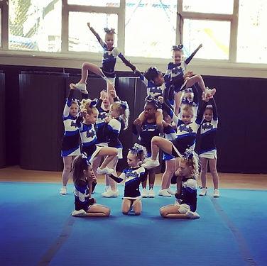 cheerleading 3.jpg
