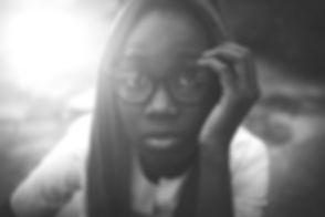 woman wearing black framed eyeglasses_edited.jpg
