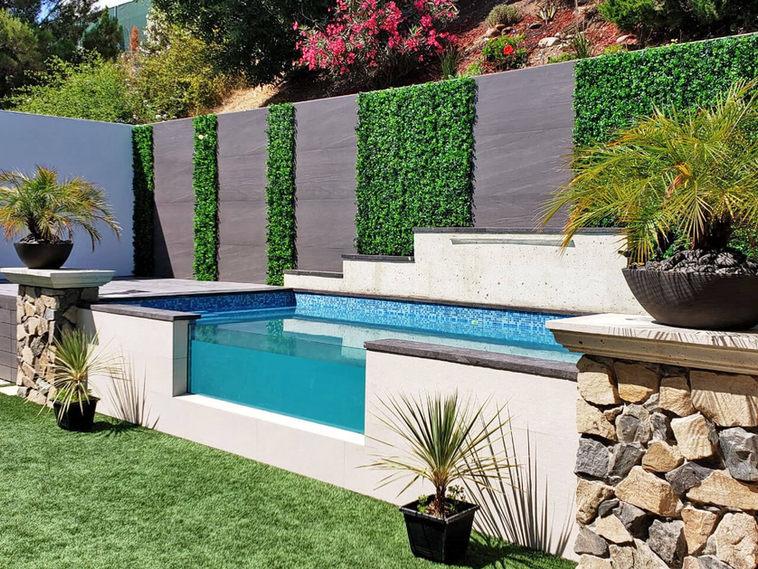 Muros verdes area de alberca.jpg