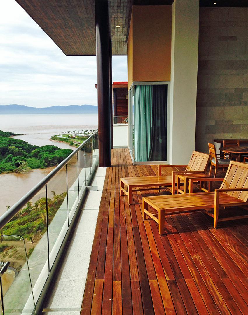 Deck piso de madera para terrazas.jpg