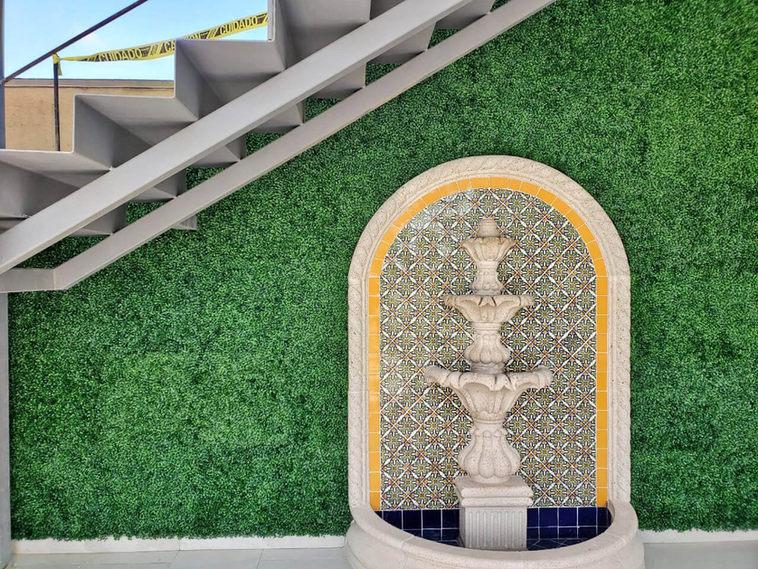 Muros verdes escalera1.jpeg