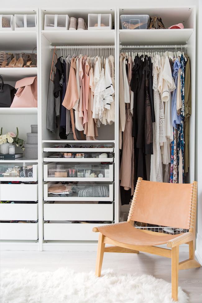 wardrobedetox
