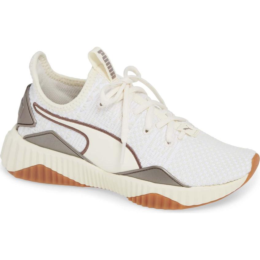 Defy Luxe Sneaker PUMA